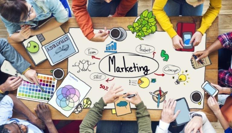 corso formazione marketing Trento Accademia d'Impresa