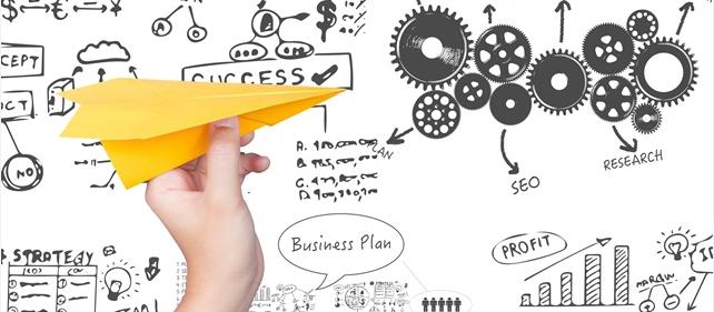 Iscrizione Newsletter Accademia di Impresa - Accademia d'impresa