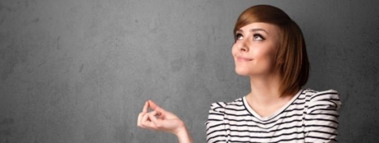 corso formazione impresa femminile Trento Accademia d'Impresa