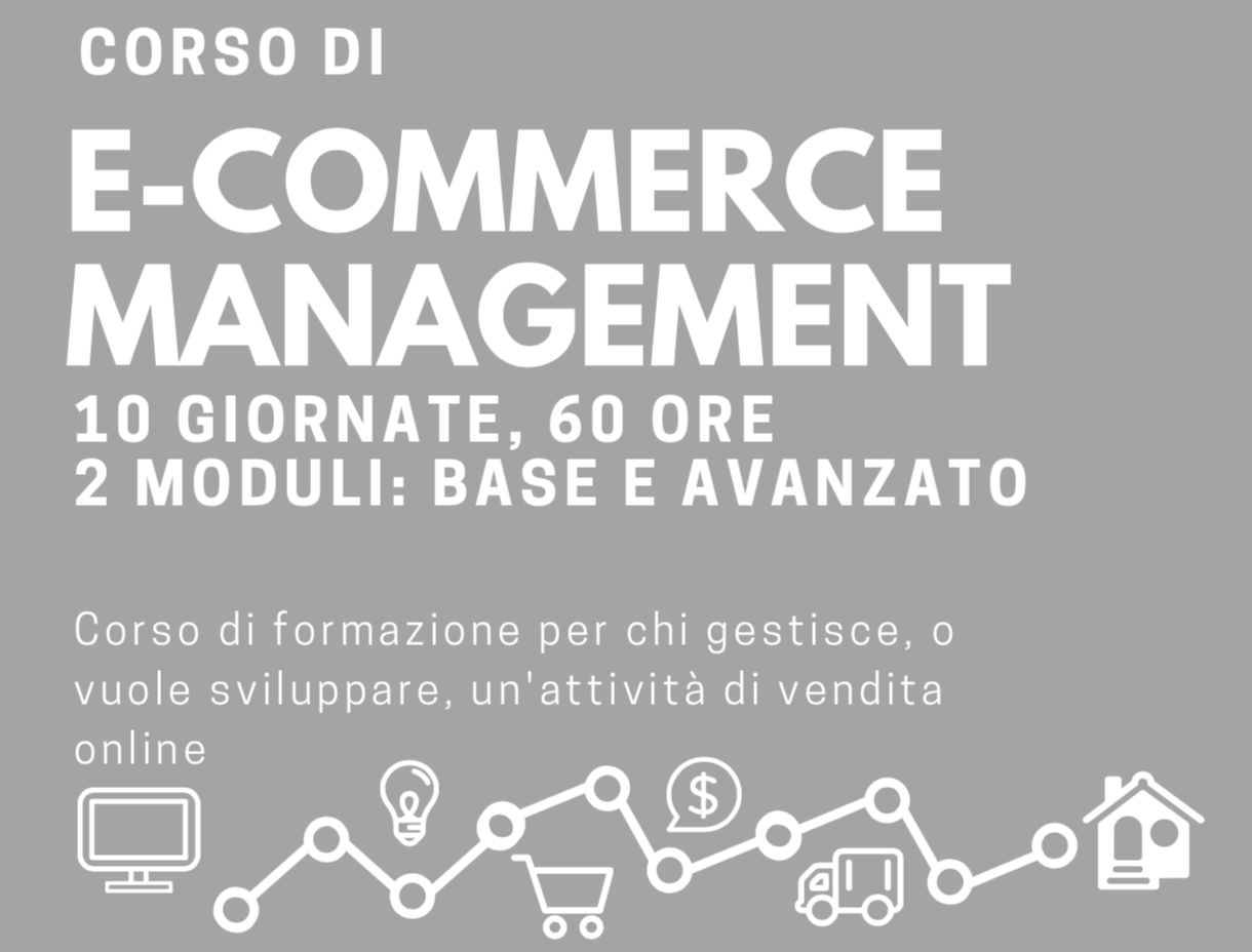 e-commerce-management-adi-trento