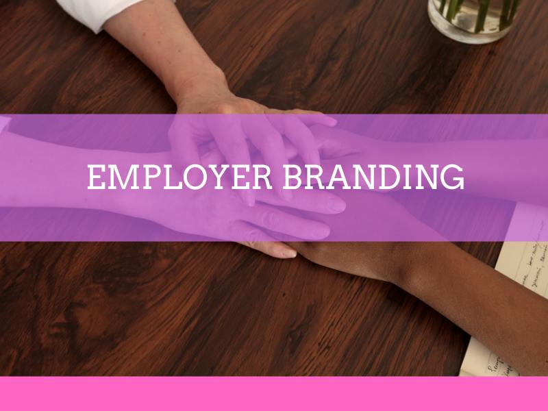Employer Branding - Accademia d'impresa